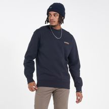 Napapijri Men's Base Sweatshirt