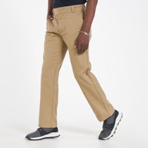 Napapijri Men's Milan 1 Chino Pants