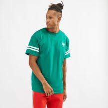 Grimey Smooth Ecstasy T-Shirt