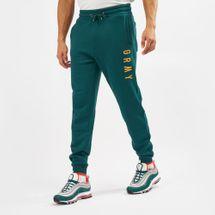 Grimey GTO Heritage Sweatpants
