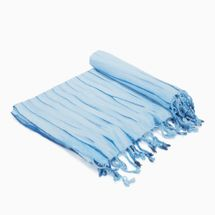 Koala Oceana Towel - Blue, 950910