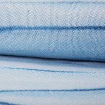 Koala Oceana Towel - Blue, 950912