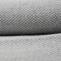 Koala Hurley Towel - Multi, 950924