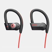 Jabra® Sport Pace Wireless Bluetooth Headset - Red, 260690
