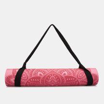 Yoga Design Lab Infinity Mat - Pink, 1611942
