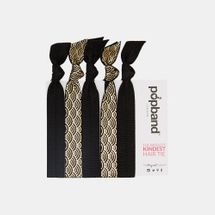 Popband Gatsby Hairbands (5 Pack)