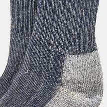 Smart Wool Hike Medium Crew Socks, 1377518