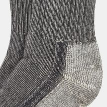 Smart Wool Hike Medium Crew Socks, 1377520