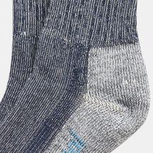 Smartwool Hike Medium Crew Socks, 1377524