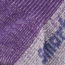 Smartwool Women's Hike Light Crew Socks - Purple, 1476929