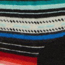 Smartwool Margarita Crew Socks, 1147705