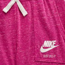 Nike Kids' Gym Vintage Sweatpants (Younger Kids), 1274568