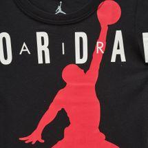 Jordan Kids' Jumpman Air T-Shirt (Baby and Toddler), 1470253