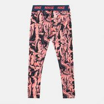 Nike Kids' Dri-FIT Sport Essentials Leggings (Younger Kids), 1274570