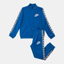 Nike Kids' Block Taping Set