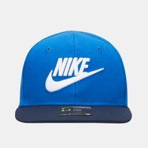 قبعة برو ليميتليس من نايك للاطفال