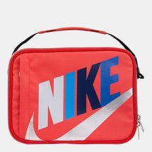 Nike Kids' Multi Futura Fuel Pack Lunch Tote (Older Kids)