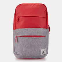 Jordan Kids' Pivot Backpack