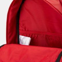 Jordan Kids' Pivot Backpack (Older Kids) - Red, 1384097