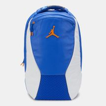 Jordan Kids' Air Jordan 12 Retro Backpack (Older Kids)