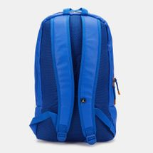 حقيبة الظهر اير جوردن 12 ريترو من جوردن للاطفال - أزرق, 1381378