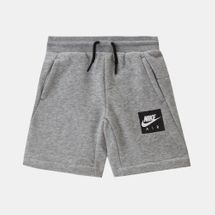 Nike Kids' Air Knit Shorts