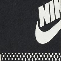 Nike Kids' Sportswear Favorite Futura Graphics Leggings (Younger Kids), 1467050
