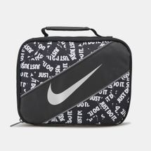 Nike Kids' Insulated Reflect Lunch Bag