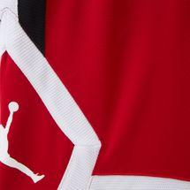 Jordan Kids' Rise Basketball Shorts 1 (Older Kids), 1200825