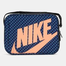 Nike Kids' Brasilia Fuel Insulated Lunch Pack (Older Kids)