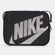 Nike Kids' Brasilia Fuel Insulated Lunch Pack