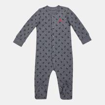 افرول 23 وافل ثيرمال من جوردن للاطفال الرضع