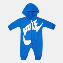 Nike Kids' All Day Play Coverall (Baby and Toddler)