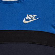 Nike Kids' Air T-Shirt (Baby and Toddler), 1486218
