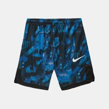 Nike Kids' Dry Legacy Shorts (Baby and Toddler)