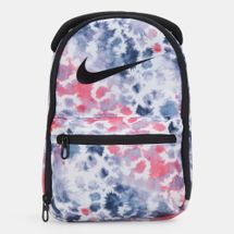 Nike Kids' My Nike Fuel Pack Lunch Bag (Older Kids)