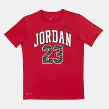 Jordan Kids' Brand 6 T-Shirt