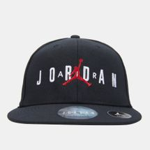 Jordan Kids' Jumpman Air Cap