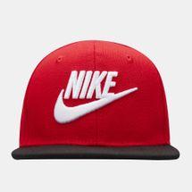 قبعة ليميتليس من نايك للاطفال