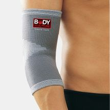Body Sculpture Elastic Elbow Support