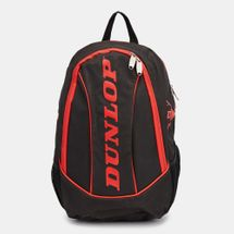 Dunlop Game Backpack