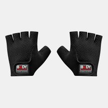 Body Sculpture Weight Lifting Gloves