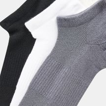 Sun and Sand Sports Low Cut Socks (3 Pack), 1436140