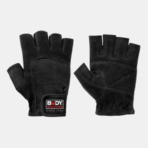Body Sculpture Training Gloves