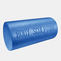 Body Sculpture Full Round Foam Roller
