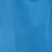 Sun and Sand Sports Men's Core Polo T-Shirt, 1710075
