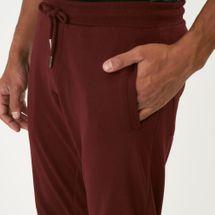 Sun and Sand Sports Men's Core Pants, 1606404