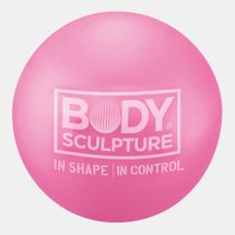 Body Sculpture Squeeze Ball
