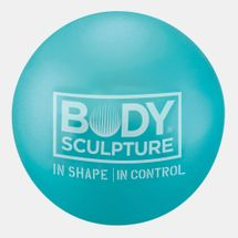 Body Sculpture Squeeze Grip