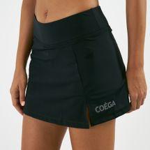 COÉGA Swim Skirt, 374395